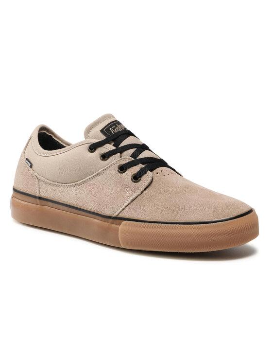 Globe Laisvalaikio batai Mahalo GBMAHALO Ruda