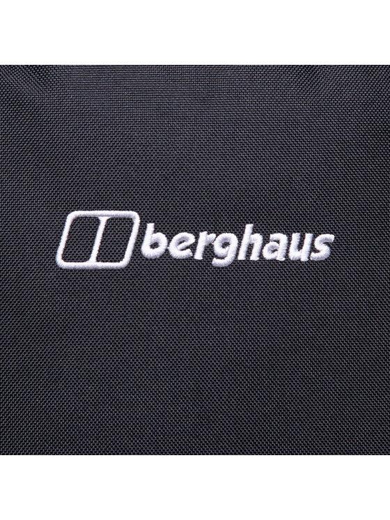 Berghaus Berghaus Plecak 22435 Granatowy