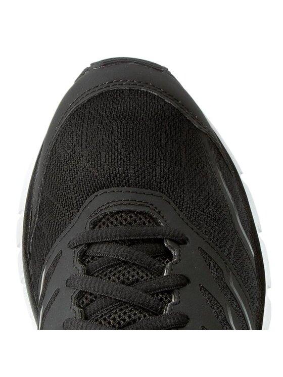 Asics Asics Cipő Gel-Zaraca 4 T5K3N Fekete