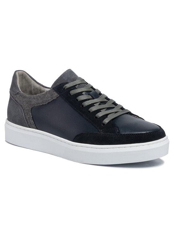 Digel Laisvalaikio batai Spotlight 1299737 Juoda