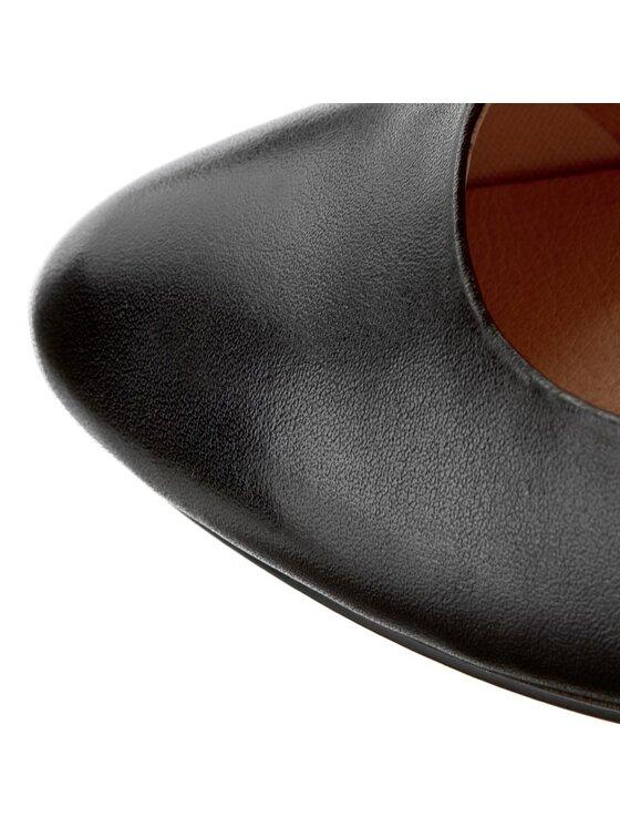 Caprice Caprice Σανδάλια 9-29606-28 Μαύρο