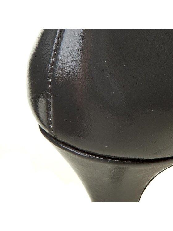 Baldaccini Baldaccini Scarpe stiletto 903000-D Grigio