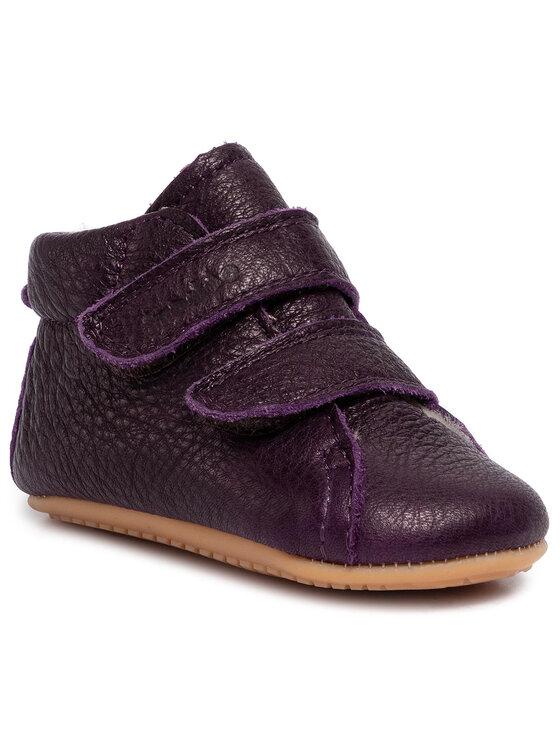 Froddo Auliniai batai G1130013-7 M Violetinė