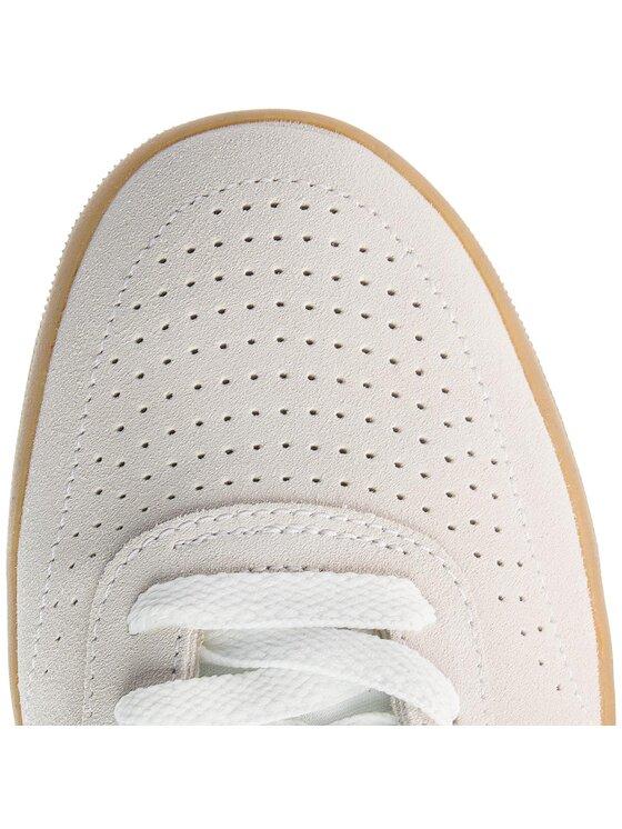 Nike Nike Παπούτσια Sb Team Classic AH3360 100 Μπεζ