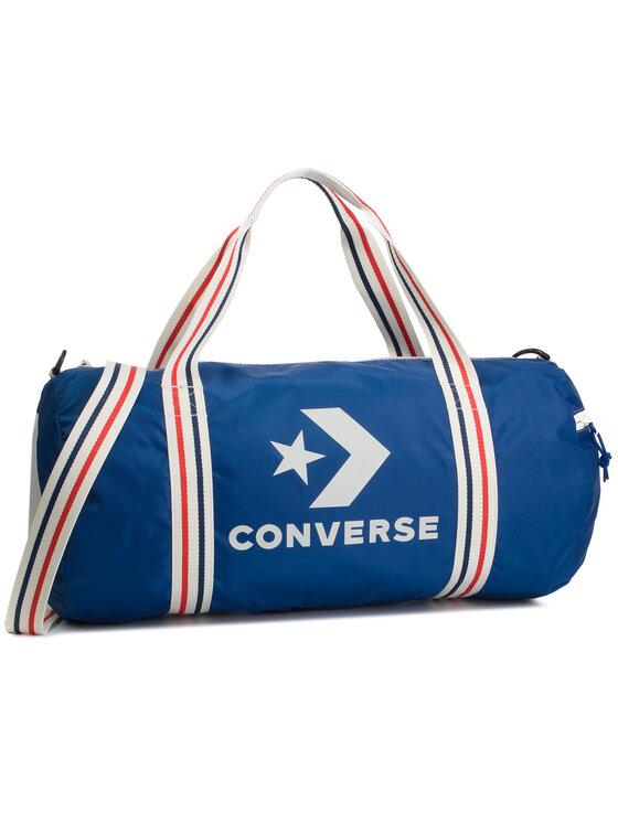 Converse Converse Tasche 10009196-A02 Dunkelblau