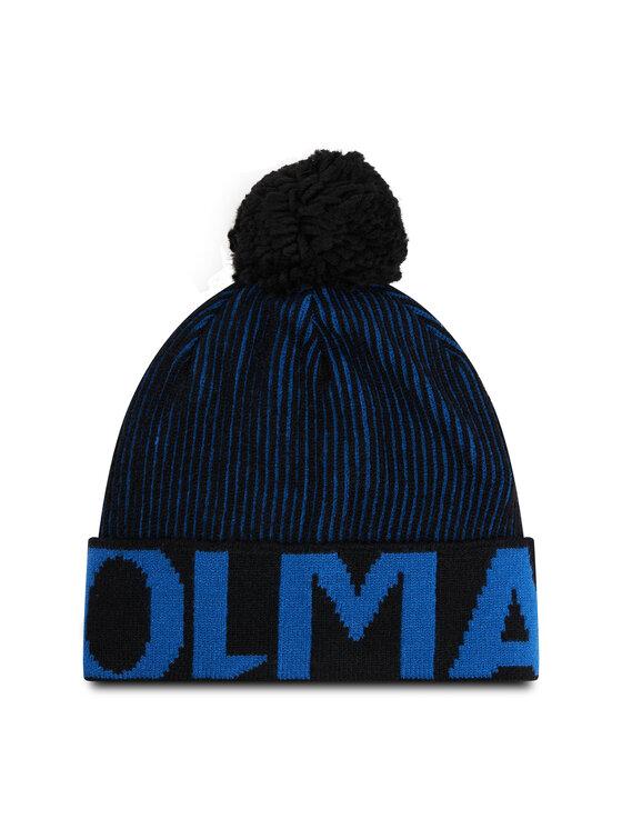 Colmar Kepurė Karma 5008 9VF Tamsiai mėlyna