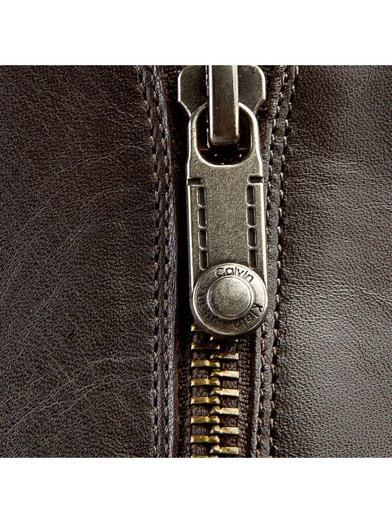 Calvin Klein Jeans Calvin Klein Jeans Tronchetti Brynn RE8976 Marrone