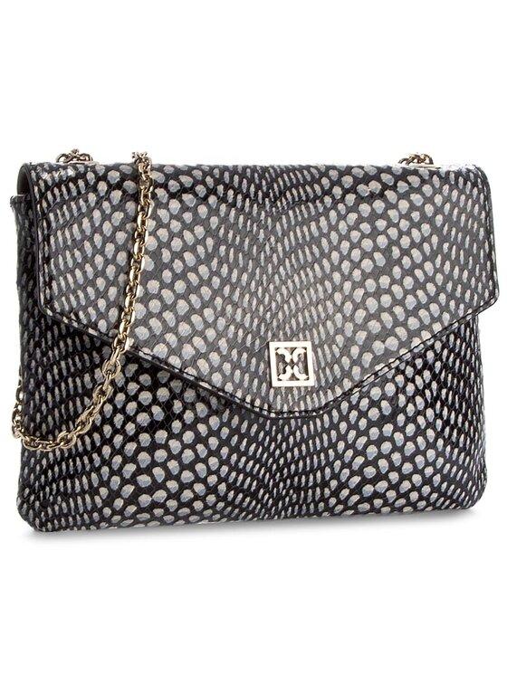 Coccinelle Coccinelle Дамска чанта YV3 Minibag C5 YV3 15 37 17 Черен