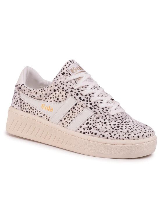 Gola Laisvalaikio batai Grandslam Cheetah CLA414 Smėlio