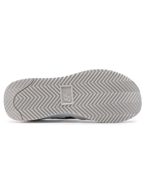 New Balance New Balance Laisvalaikio batai WL220AC Smėlio