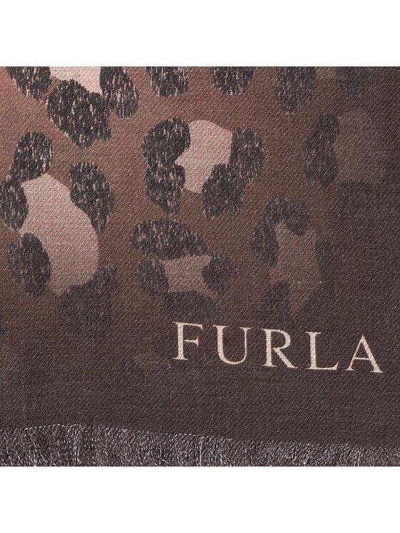 Furla Furla Chusta Like 900900 T TA21 001