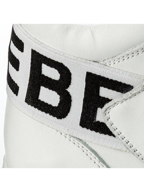 Iceberg Iceberg Sneakers Serena 17I IU714A Bianco