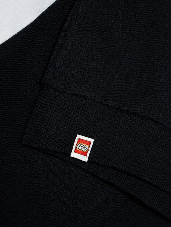 LEGO Wear LEGO Wear Bluza 12010045 Kolorowy Regular Fit