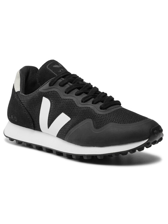 Veja Laisvalaikio batai Sdu Rt B-Mesh RT011346 Juoda