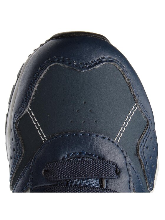 Geox Geox Sneakers J Coridan B. D J845DD 0FE14 C0700 S Bleu marine