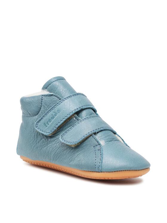 Froddo Auliniai batai G1130013-11 S Mėlyna