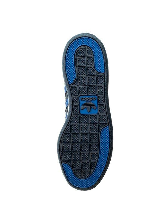 adidas adidas Παπούτσια Varial Mid CQ1149 Σκούρο μπλε