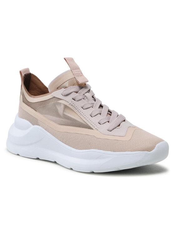 Call It Spring Laisvalaikio batai Onyx 15963150 Smėlio