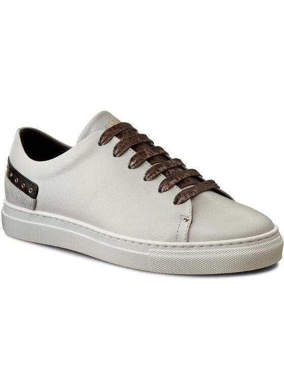 Furla Furla Sneakers Tribe 855269 S Y922 WU0 Bej