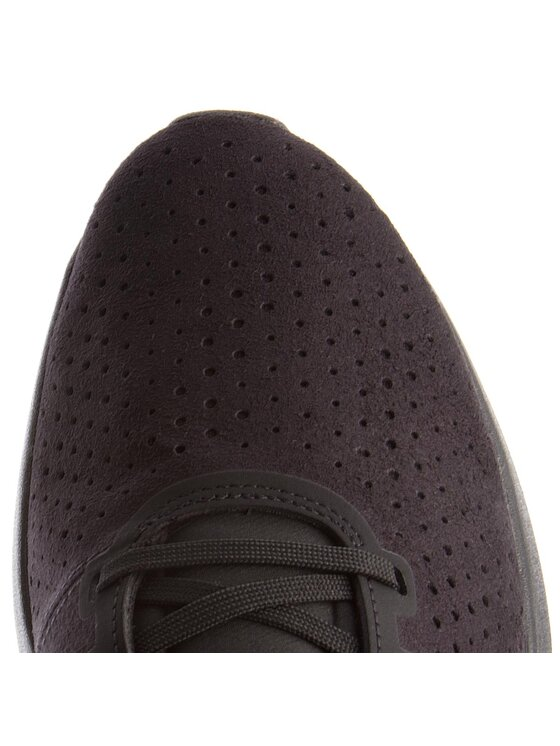 Nike Nike Chaussures Dualtone Racer Prm 924448 004 Noir
