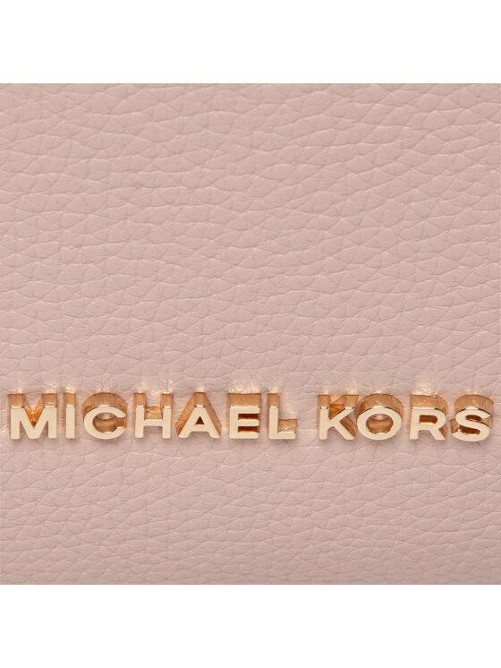 MICHAEL Michael Kors MICHAEL Michael Kors Handtasche Aria 30T9GXAL3L Rosa