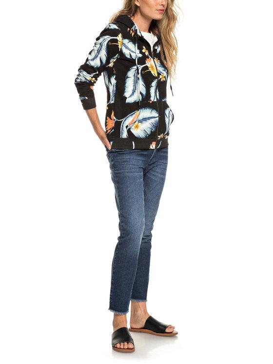 Roxy Roxy Džemperis ERJFT03901 Spalvota Regular Fit