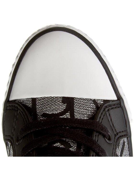 Calvin Klein Jeans Calvin Klein Jeans Laisvalaikio batai Vero RE9643
