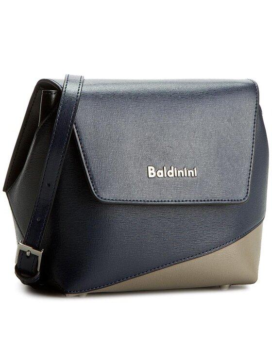 Baldinini Baldinini Sac à main Anice 720434B0240 Bleu marine