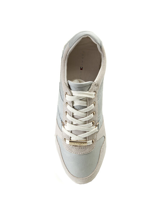 TOMMY HILFIGER TOMMY HILFIGER Sneakersy Maxine 1A FW56818769