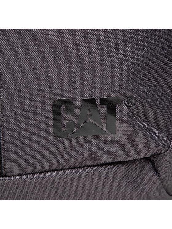 CATerpillar CATerpillar Saszetka Tablet Bag 83614-483 Szary