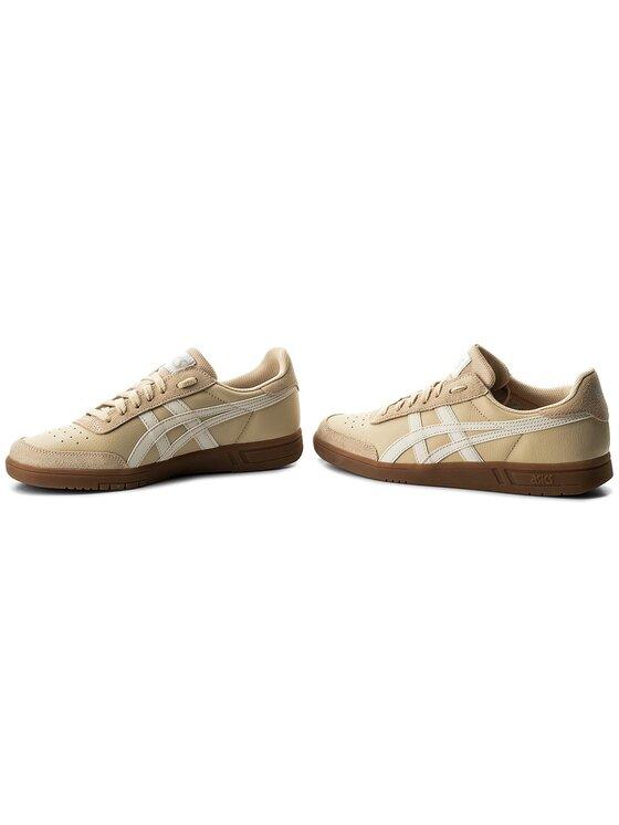 Asics Asics Sneakersy Gel-Vickka Trs H8A4L Béžová
