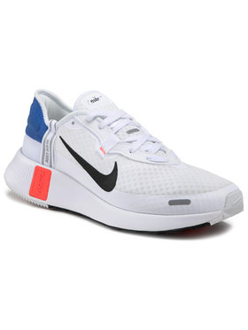 Nike Nike Batai Reposto CZ5631 101 Balta