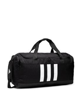 adidas adidas Táska 3S Duffle M GN2046 Fekete