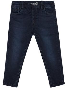 Pepe Jeans Pepe Jeans Τζιν Archie PB201580 Σκούρο μπλε Regular Fit