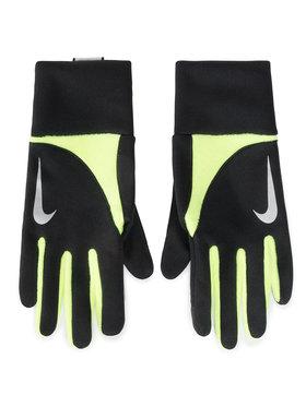 NIKE NIKE Pánské rukavice NRGB1023 023 Černá