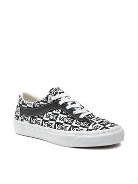 Vans Vans Sneakers aus Stoff Bold Ni VN0A5DYA9HG1 Schwarz