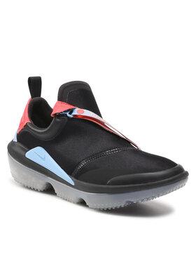 Nike Nike Cipő Juyride Optik AJ6844 007 Fekete