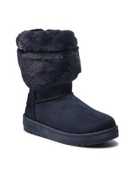 BIG STAR BIG STAR Παπούτσια II274125 Σκούρο μπλε