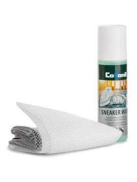 Collonil Collonil Liquido detergente Sneaker Wash