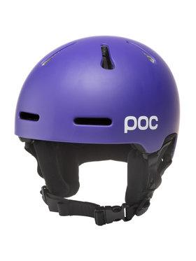 POC POC Kask narciarski Fornix 10460 1610 Fioletowy