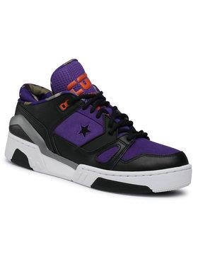 Converse Converse Sneakersy Erx 260 Ox 165908C Fioletowy