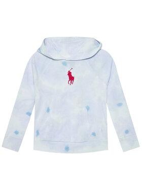 Polo Ralph Lauren Polo Ralph Lauren Sweatshirt 313833556001 Bunt Regular Fit