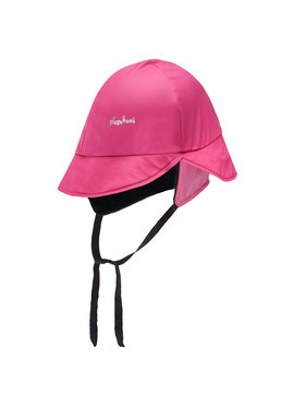 Playshoes Playshoes Καπέλο 408950 Ροζ