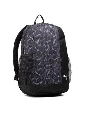 Puma Puma Plecak Beta Backpack 077297 05 Czarny