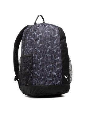 Puma Puma Rucksack Beta Backpack 077297 05 Schwarz