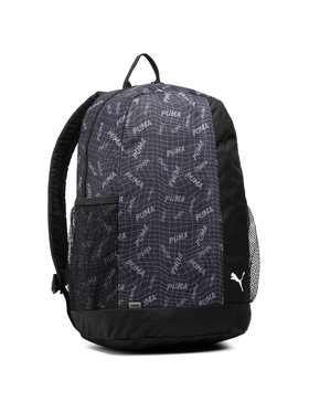Puma Puma Ruksak Beta Backpack 077297 05 Čierna