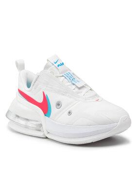Nike Nike Обувки Air Max Up CW5346 100 Бял