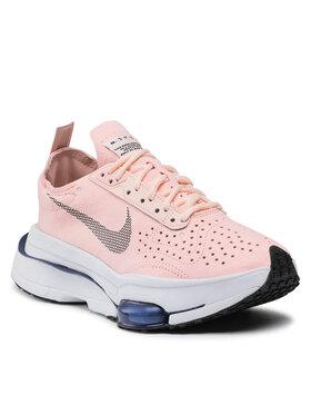 Nike Nike Buty Air Zoom Type CZ1151 800 Różowy