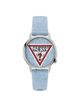 Guess Guess Ceas Originals V1014M1 Albastru