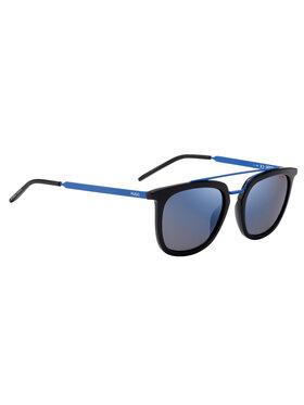 Hugo Hugo Okulary przeciwsłoneczne HG 1031/S Granatowy
